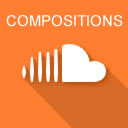 soundcloudCOMPO